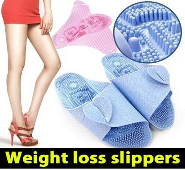Weight loss shoes,Diet shoes,Weighted Insole,Air massage insole,bowlegs insole.
