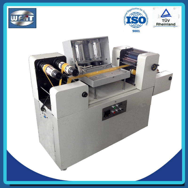 Printing   Packaging Machines,Used And Refurbished Machinery,Corrugating Board Machinery,Paper Production Machinery,Rotary And Flatbed Diecutters.