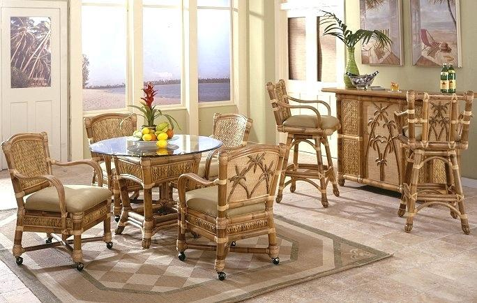 Bamboo furniture, teak furniture, bananaleaf furniture, lounge chairs, stackable chairs, restaurant chairs, bamboo bistro tables.